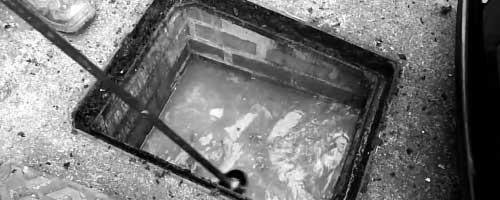 отпушване шахти