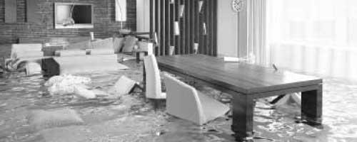 отводняване апартаменти