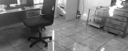 отводняване офиси